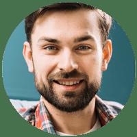Webdesign und Online-Marketing Bewertung Online Gestaltung