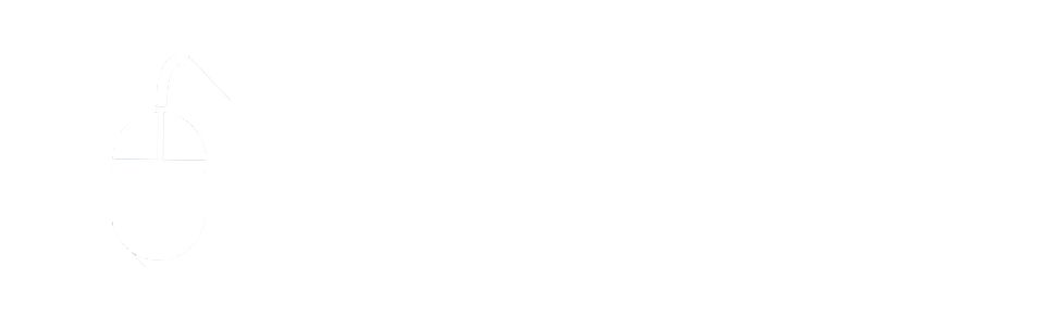 Online_Marketing_Dennis_Bruder