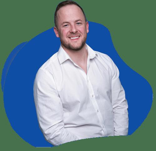 Dennis Bruder Online Gestaltung Webdesign und Online-Marketing