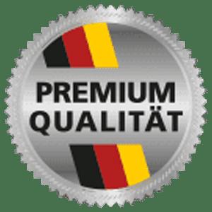 Premium Qualität Online-Gestaltung Emblem Dennis Bruder Webdesign