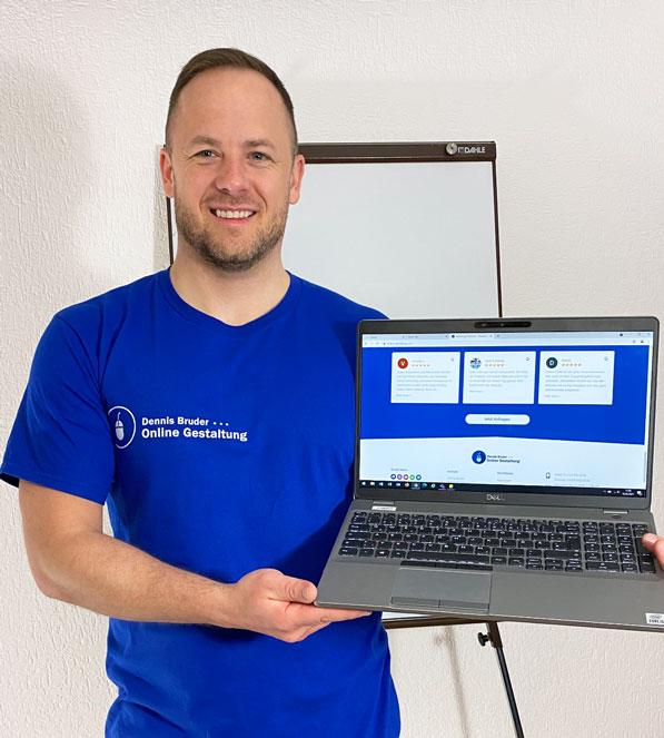 Dennis_Video_Websiteanalyse