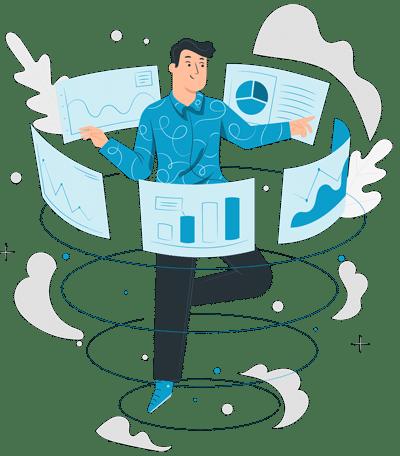 Webdesign und Marketing Wuelfrath