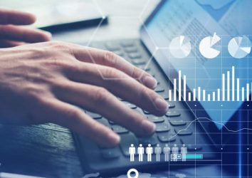 Webdesign und Online-Marketing mit Digitalisierung von Online Gestaltung